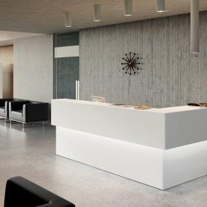 Banko ve Sekreterya