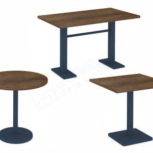 Cafe Masaları